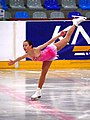 Charissa Tansomboon Spiral 2006 JGP The Hague.jpg