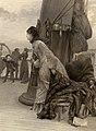 Charles-Alphonse Deblois - Terre !.jpg
