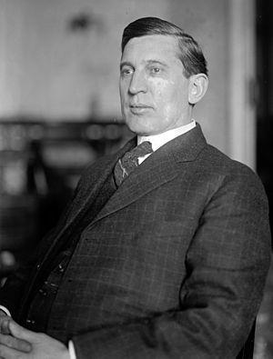 Charles F. Ogden