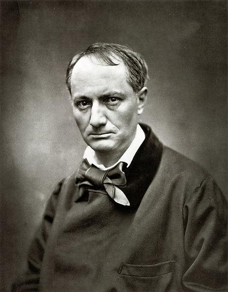 File:Charles Baudelaire2.jpg