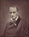 Charles Baudelaire MET DP109640.jpg