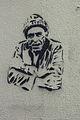 Charles Bukowski 916.JPG
