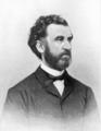Charles D Drake.png