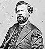 Charles D. Poston