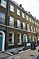 Charles Dickens Museum - Joy of Museums 2.jpg