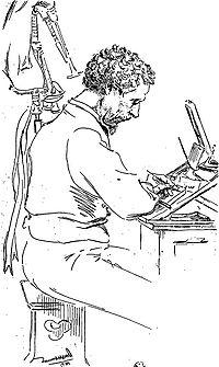 Charles Keene by Félix Bracquemond.jpg