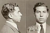 Gangster - Wikipedia
