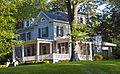Charles Morschauer House, Poughkeepsie, NY.jpg