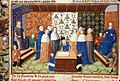 Charles VI and Richard II sign truce copy.jpg