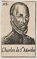 Charles de Sainte-Marthe.jpg