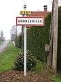 Charleville-FR-51-panneau d'agglomération-02.jpg