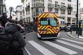 Charlie-Hebdo-2015-14.JPG