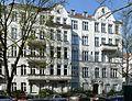Charlottenburg Giesebrechtstraße 5-001.jpg