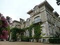 Chateau Arcangues.jpg