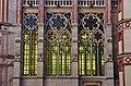 Chateau de Saint-Germain-en-Laye Chapel Windows.jpg