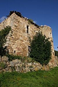 Chateau de Soubrey (Salettes - Haute-Loire).jpg