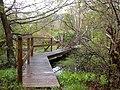 Chatham footbridge.jpg