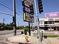 Chatsworth, Los Angeles, CA, USA - panoramio (26).jpg