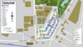 Chatuchak-map.png