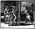Chauveau - Fables de La Fontaine - 04-05.png