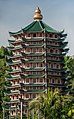 CheSuiKhor-Pagoda Kota-Kinabalu-03.jpg