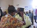 Checking vision in Bedele, Ethiopia.jpg
