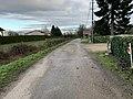 Chemin Roue St Jean Veyle 4.jpg