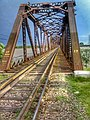 Chenab Railway Bridge.jpg