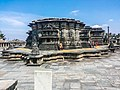 Chennakeshava temple Belur 336.jpg