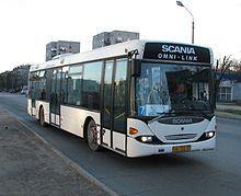 """Цитата:  """"В городе полностью отсутствуют внутригородские маршрутные такси.  Все маршруты обслуживаются автобусами..."""
