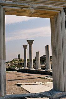 Chersones, Säulen.jpg