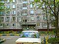 Chertanovo Severnoye District, Moscow, Russia - panoramio (20).jpg