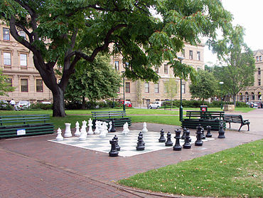 Chess in Hobart - Tasmania.jpg