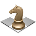 Chess logo.PNG