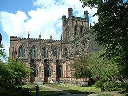Chester Cathedral.jpg
