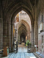 Chester Cathedral int Hamilton 021.JPG
