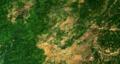 Chetco Bar Fire, 02 July 2017, Sentinel-2 true-color satellite image.tif