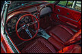 Chevy Corvette Interior.jpg