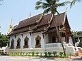 Chiang Mai (127) (28325963566).jpg