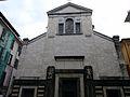 Chiavari-chiesa san giovanni battista-facciata1.jpg