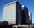 Chiba Building.jpg
