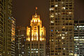 Chicago - from Hotel room (3296674786).jpg