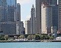 Chicago Buildings 18 (15439448718).jpg