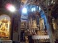 Chiesa Monumentale 06.jpg