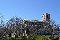 Chiesa S.Maria Matrice CB.jpg