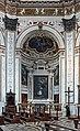 Chiesa dell'Inviolata - Riva del Garda - S. Charles Borromeo chapel.jpg