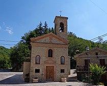Chiesa di Palmiano.jpg
