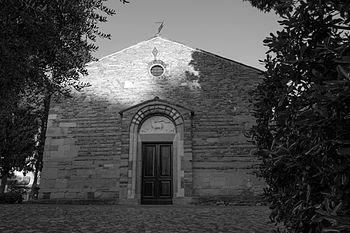 Chiesa di S. Salvatore Rimini BN.jpg
