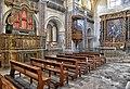 Chiesa di SantaChiara.jpg
