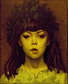 Child Crowned with Laurels.jpg